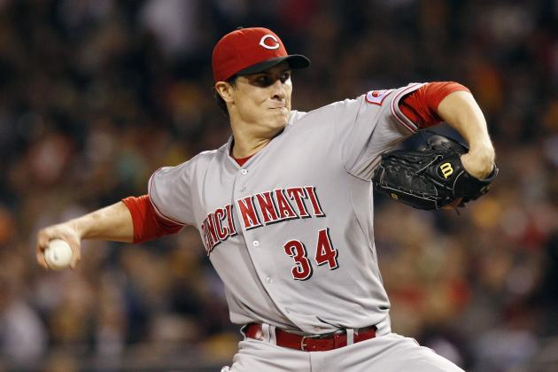 Reds Squander Early Lead in 4-2 Loss to Pirates