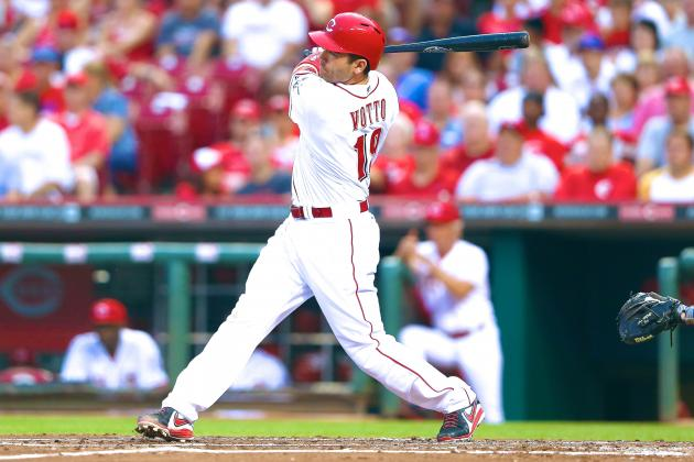Who Are Major League Baseball's Most Clutch Hitters?