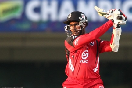 CLT20: Trinidad & Tobago vs. Brisbane Heat Scorecard, Recap and More