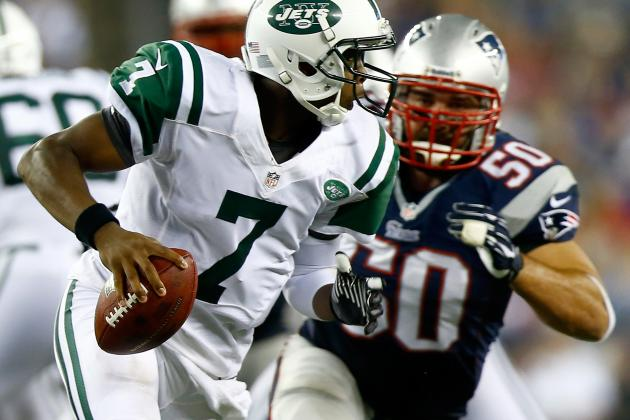 Report: Pats, Ninkovich's Extension Worth $15M+