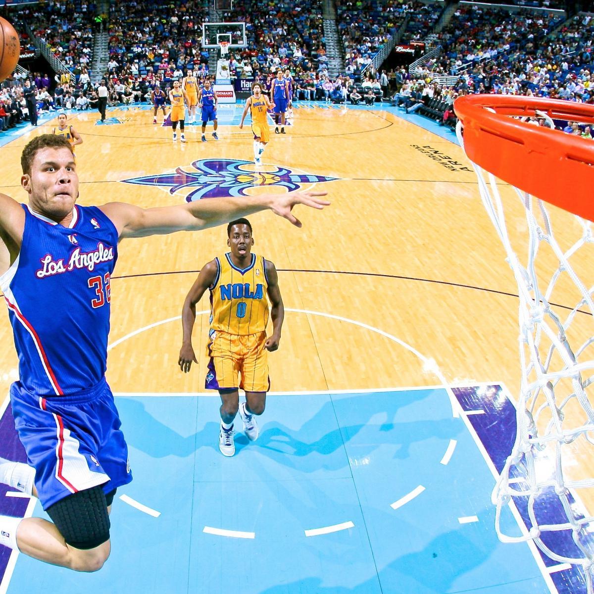NBA Account | NBA.com