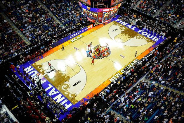 NCAA to Host Women's Basketball Summit