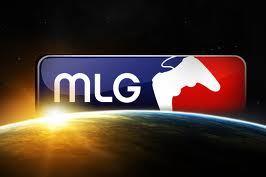 MLG Takes a Giant Leap Toward Making E-Sports More Mainstream