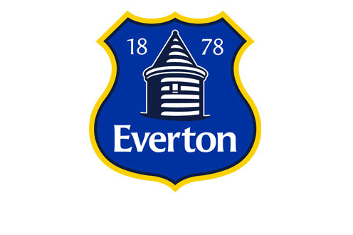Everton Give Fans 3 Options for New Crest After Backlash to Redesign