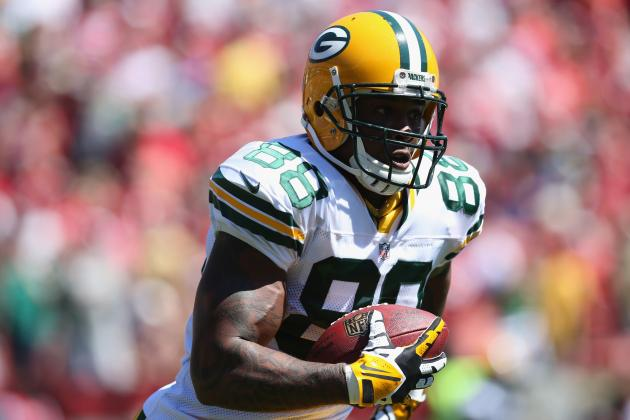 Analyzing the Frightening Events Surrounding Jermichael Finley's Concussion