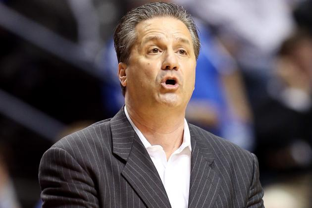 Calipari, Antigua Plan to Visit Rabb Later This Week