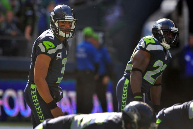 Seattle Seahawks: What You Need to Know Heading into Week 4
