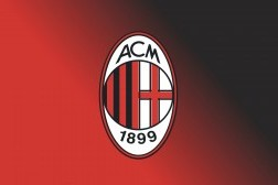 AC Milan Top Kit Revenues but Serie a Still Behind in Europe