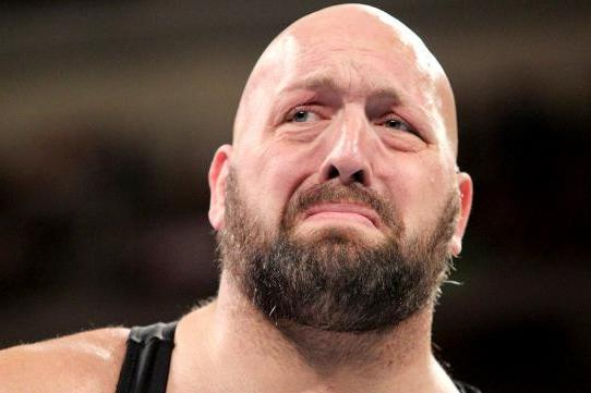 Big Show Must Rebel Against McMahon Family Before Battleground