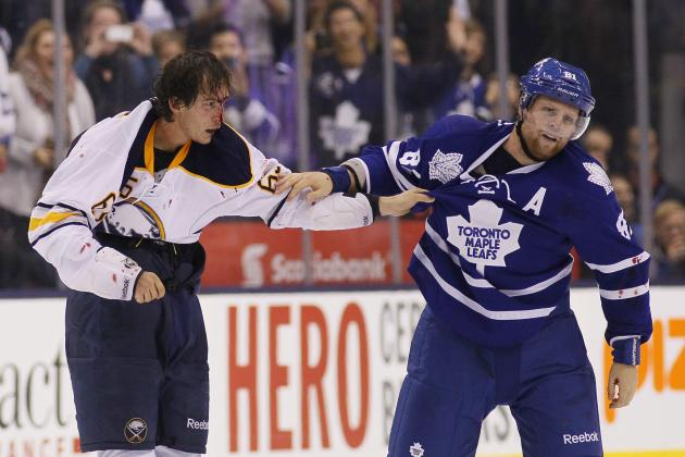 Kessel Will Have Disciplinary Hearing Tuesday