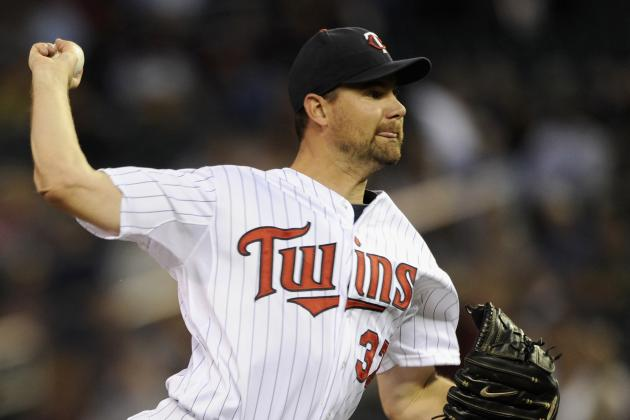 Pelfrey Has Profitable Start