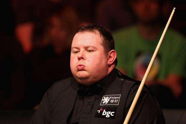 Latest Updates on Stephen Lee's Ban for Match-Fixing