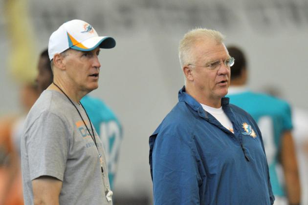 Philbin, Sherman Address Pass Protection