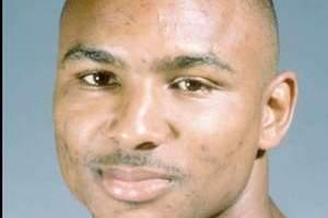 Former MSU Guard Bullard Arrested in Drive-by Shooting