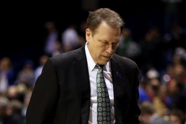 Izzo Opens Up on Allen, Lucious Dismissals