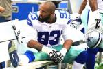 Cowboys' DE Spencer to Have Surgery, Will Miss Season