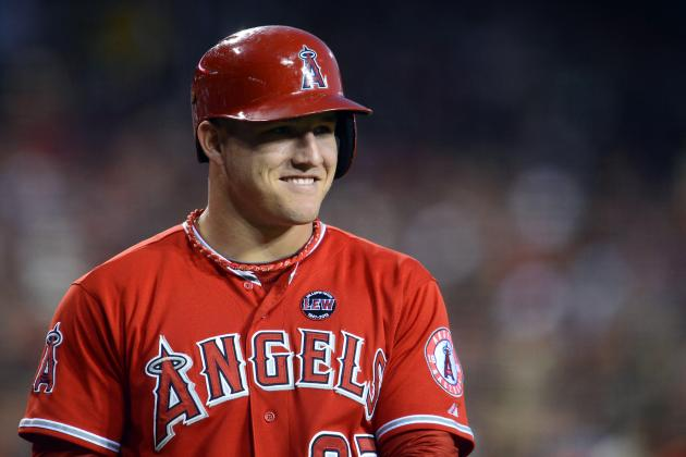 Why MLB Needs a Position Player Equivalent of the Cy Young Award