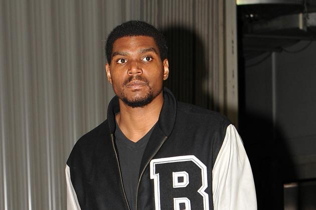 Why Cleveland Cavs Can't Afford to Play Waiting Game for Healthy Andrew Bynum