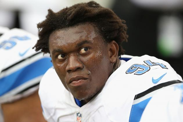 Breaking Down Ziggy Ansah's Progress Early in His Rookie Season