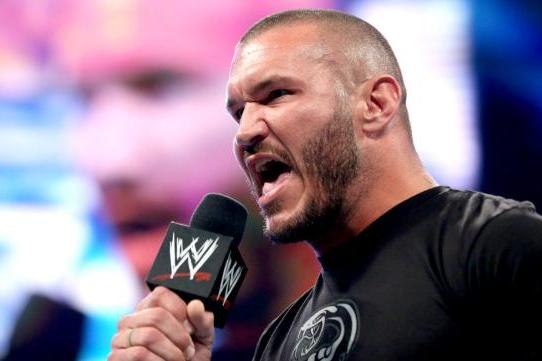WWE SmackDown Spoilers: Complete Results and Analysis for September 27