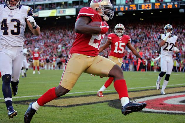 49ers vs. Rams: Keys to Victory for San Francisco for Must-Win Road Clash