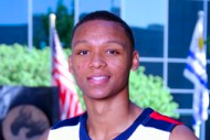 Calipari Travels to California to See Ivan Rabb