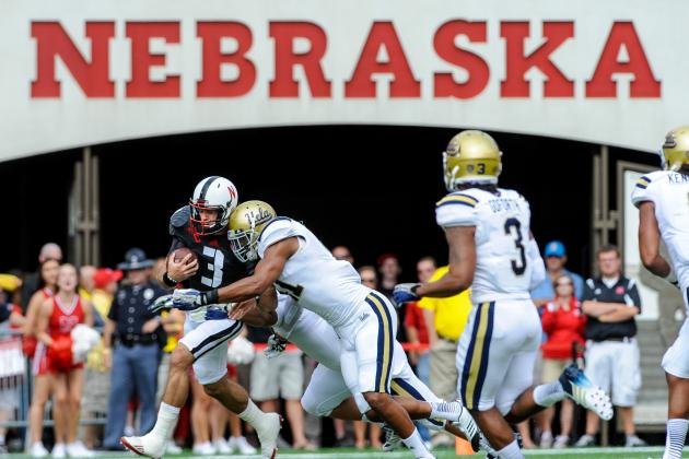 Nebraska Football: Cornhuskers Fans Are the Cream of the Crop