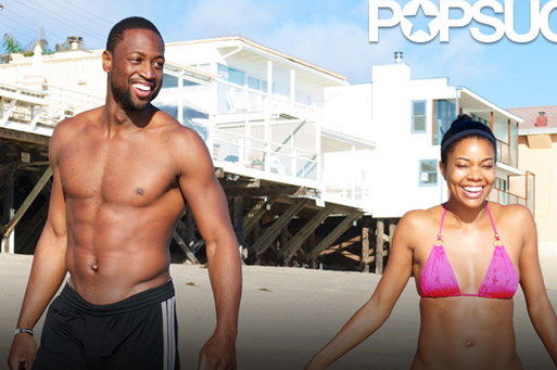 Trainer Tim Grover: Dwyane Wade's Program About More Than Just Weight Loss