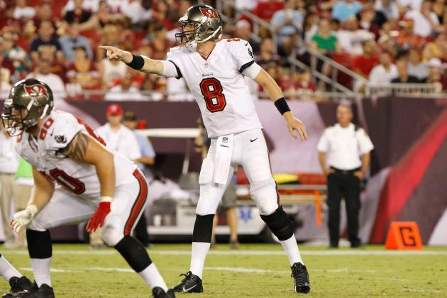 Cardinals vs Buccaneers: Breaking Down Arizona's Game Plan