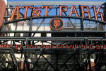 Man Stabbed to Death After Dodgers-Giants Game