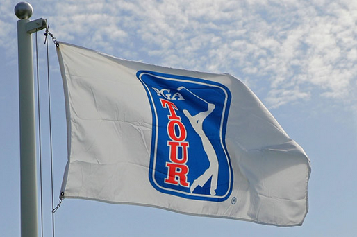 PGA Tour Could Be on the Hook for Millions Because of Senate Bill