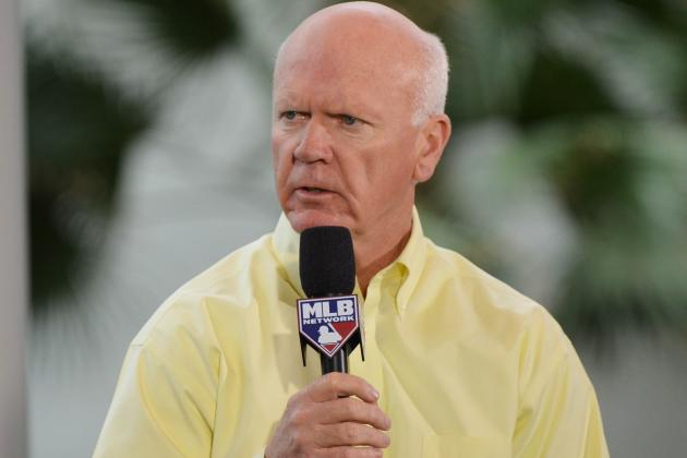Minnesota Twins: GM Terry Ryan Stays Upbeat Despite Mounting Losses