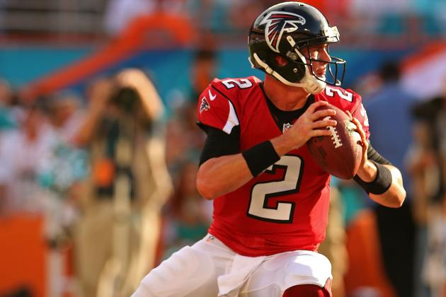 NFL Week 4 Picks: Teams with Favorable Matchups That Will Propel Them to Victory