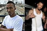 Brandon Jennings Says Rapper The Game 'Sucker Punched' Him at Club