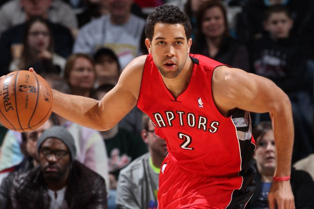 Can Landry Fields Return to His Rookie Season Form?