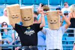 Jags Attempt to Lure Fans to Buy Tickets with Free Beer