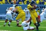EA Pulls Plug on CFB Video Games, Settles Lawsuits