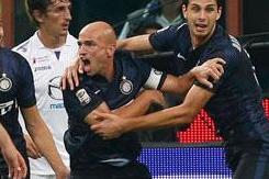 Cambiasso: 'Inter Have Identity'