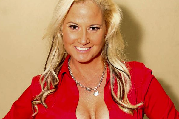 Former WWE Star Sunny Slams Current Divas, Claims They Lack Passion