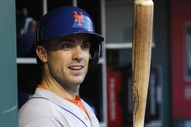 Wright Leaves Game After Hit on Head by Pitch
