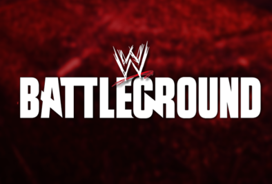 WWE Battleground 2013: Titles Most Likely to Change Hands