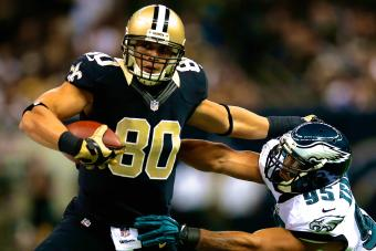 Fantasy Football Week 4: NFL Experts Pick Their Ultimate Lineup