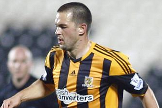 Fryatt Joins Owls on Loan