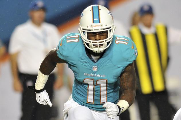 NFL Week 4 Picks: Lead Pipe Locks That Will Cover the Spread