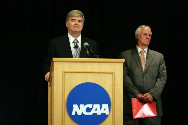 NCAA Can't Be Capricious in Rulings, Must Give Closure to USC and Miami