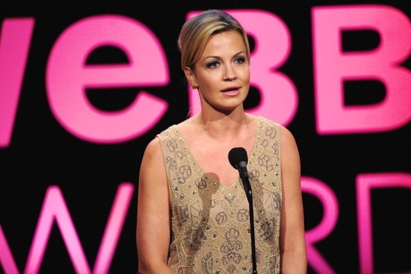 Michelle Beadle Reportedly Leaving NBC Sports, Return to ESPN Possible
