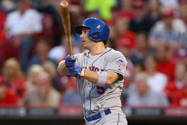 Wright Sitting Friday Due to Thumb Injury; Head OK