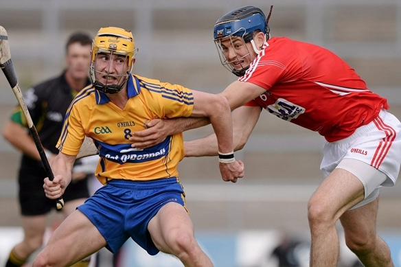 Clare vs. Cork: Players Who Must Come Up Huge in All-Ireland Final Replay