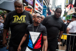 Insane Things Floyd Mayweather Does with His Money