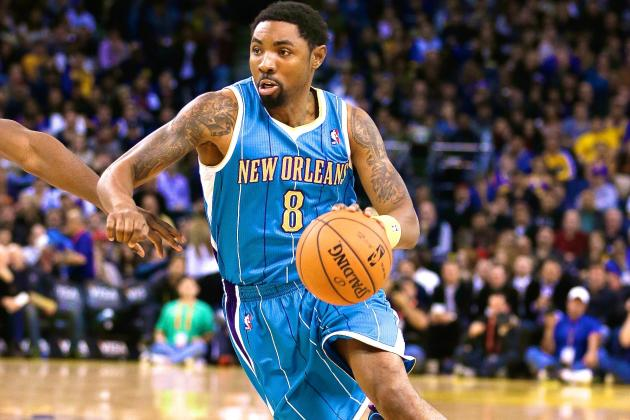 Roger Mason Jr. Reportedly Agrees to Contract with Miami Heat